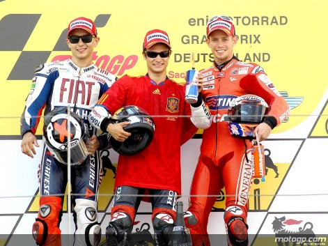 n512472_MOTOGP01_34.preview_big