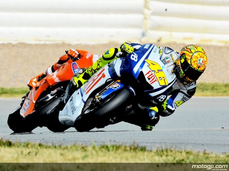 n512488_rossi1_3.preview_big